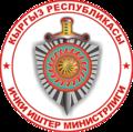 Logomvd.png