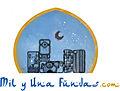 Logotipo oficial MilyUnaFundas.jpg