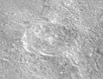 Lohse crater AS15-M-2529.jpg
