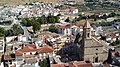 Loja (Granada).jpg