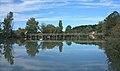 Loke (wooden bridge across Krka river).jpg