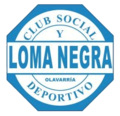 Loma negra logo.png