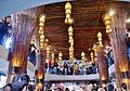 Lombardia Expo 2015 Pavilion of Vietnam Interiors 2.jpg