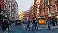 London, England (45136508434).jpg
