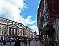 "London´ 2010 - ""Piccadilly Circus i Soho"".jpg"