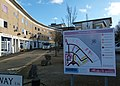 London-Docklands, Galleons Point 02.jpg