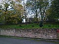 London-Woolwich, Woolwich New Rd 08.jpg