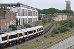 London MMB »0O2 Silwood Junction 378208.jpg