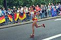London Olympic Games, women marathon - Alessandra Aguilar.jpg