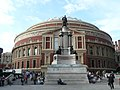 London Royal Albert Hall - panoramio (1).jpg