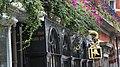 London Shopping 0020 (6222742033).jpg