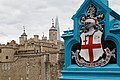 London UK London-Tower-Bridge-01.jpg