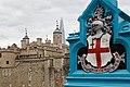 London UK London-Tower-Bridge-01.jpg