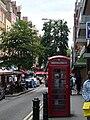 Londres 229..jpg