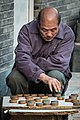 Lonely Chess Player (11622119105).jpg