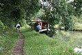 Long Itchington, UK - panoramio (8).jpg
