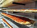 Long Pizza (15300187821).jpg