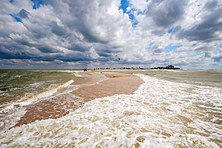 Long Spit Sea of Azov2.jpg