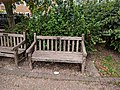 Long shot of the bench (OpenBenches 118-2).jpg
