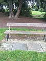 Long shot of the bench (OpenBenches 2188-1).jpg