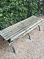 Long shot of the bench (OpenBenches 3271-1).jpg