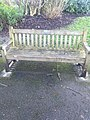 Long shot of the bench (OpenBenches 3852-1).jpg