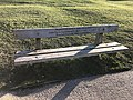 Long shot of the bench (OpenBenches 4290-1).jpg