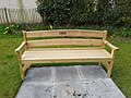 Long shot of the bench (OpenBenches 4964-1).jpg