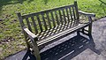 Long shot of the bench (OpenBenches 5165-1).jpg