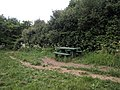 Long shot of the bench (OpenBenches 7449-1).jpg