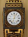 Longcase astronomical regulator MET DP346105.jpg