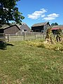 Longstreet Farm.jpg