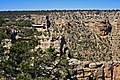 Lookout Studio Grand Canyon Village 09 2017 5305.jpg