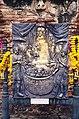Lopburi palace - panoramio.jpg