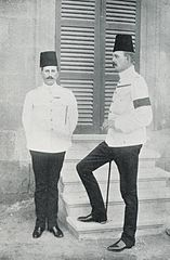 Lord Edward Cecil and Captain Owen (1906) - TIMEA.jpg