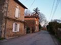 Lorp-Sentaraille - 20110306 (1).jpg