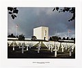 Lorraine American Cemetery and Memorial, France - NARA - 6003565.jpg