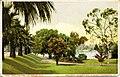 Los Angeles CA - West Lake Park (NBY 432441).jpg