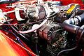 Lotus 907 in a Jensen-Healey (3622243125).jpg