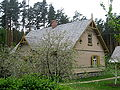 Lotyšské etnografické muzeum v přírodě (35).jpg