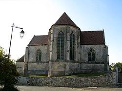 Louâtre (église) 5157.jpg