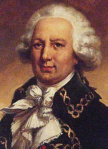 Louis Antoine de Bougainville - Portrait par Jean-Pierre Franquel.jpg