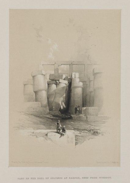 karnak - image 10