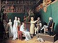 Louis Léopold Boilly - L'atelier de Houdon.jpg