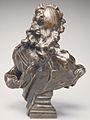 Louis XV MET ES4857.jpg
