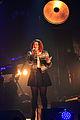 Louisa – Unser Song für Österreich Clubkonzert - Live Show 01.jpg