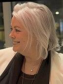 Louise Portal: Age & Birthday