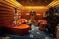 Lounge (60030172).jpeg