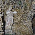 Lourdesgrot detail- beeld - Sambeek - 20340911 - RCE.jpg