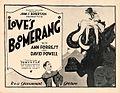 Lovesboomerang-lobbycard-a-1922.jpeg
